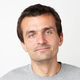 Adam Leszczyński