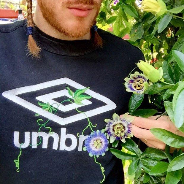 James Merry/www.boredpanda.com/
