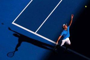 Australian Open. Janowicz wygrał po dramatycznym meczu