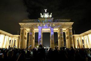 Deutsche Welle: Nie ma dziś szans na reparacje od Niemiec. Ale jest furtka: otwiera ją formuła pragmatyczna