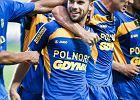 GKS Katowice. Filip Burkhardt bliski transferu na Bukową