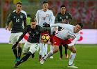 Euro U21. Transmisja LIVE. Gdzie oglądać mecze Euro U21 w Polsce?