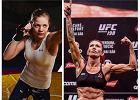 Zawodniczka LFN, Martyna Czech, dostała propozycję walki z Cris Cyborg na UFC 214