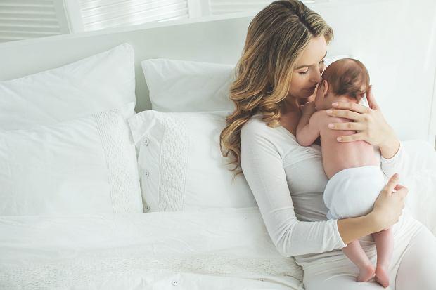 Jakie pampersy dla noworodka będą najlepsze?