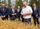 """Czy Łukaszenka może przegrać wybory na Białorusi? """"Tym razem sprawa nie musi być beznadziejna"""""""