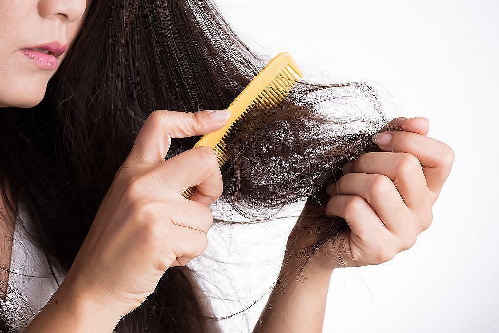 Jak dbać o włosy? (zdjęcie ilustracyjne)