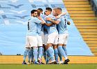 Manchester City znowu ograł Real! Dwa katastrofalne błędy Varane'a zatopiły mistrza Hiszpanii