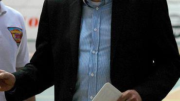 Tomasz Herkt