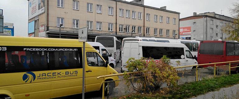 Jeżeli Rada UE to zatwierdzi, w busach pojawią się tachografy