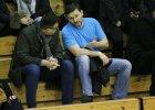 Prezes Stali Gorzów: W wyższej lidze też chcemy mieć mocną drużynę, czekamy na halę