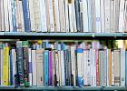 Rewolucja? Pisarze dostaną pieniądze za wypożyczenia z bibliotek