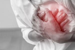 Zapalenia wsierdzia - przyczyny, objawy, leczenie