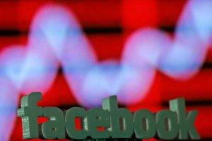 Wyniki Facebooka w rozkwicie, Twittera - w kryzysie