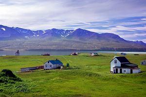 Wybrano najpiękniejszą wyspę na świecie. Ma tylko sześciu mieszkańców i działa na niej zaledwie jeden hotel