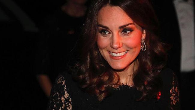 Kate Middleton stosowała tę dietę przed ślubem. Obiecuje szybką utratę wagi