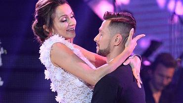 Sylwia Madańska, Mikołaj Jędruszczak