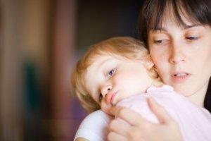 Kamienie milowe rodzicielstwa - masz je już za sobą?