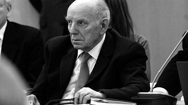 Józef Bartkowiak