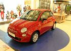 Fiat wycofuje się z małych aut. Zły sygnał dla Polski