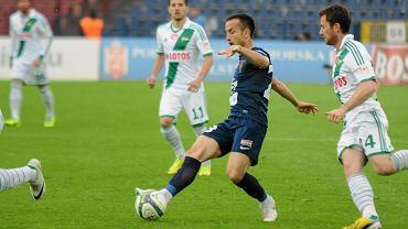 Pavle Popara