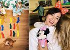 #OglądamyDlaZabawy Disney Junior zachęca do umacniania relacji rodzinnych poprzez zabawę!