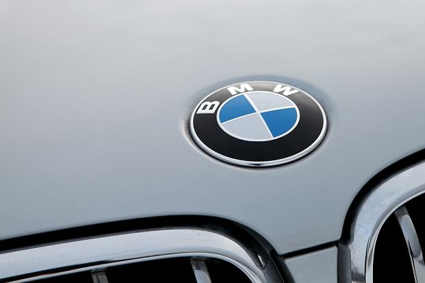 Kolejna duża wpadka BMW. 300 tysięcy aut trafi do serwisów z powodu ryzyka pożaru
