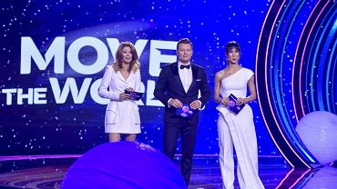 Eurowizja Junior 2020 zakończona! Kto wygrał?