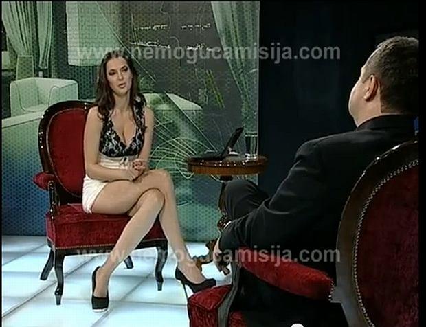 seksowne tenisowe porno