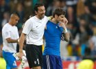 Iker Casillas zaczepił na twitterze Gianluigiego Buffona. Odpowiedź Włocha? Mistrzostwo