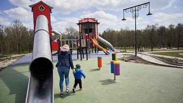 20 proc polskich rodzin to samodzielne mamy z dzieckiem/dziećmi