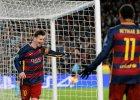 Barcelona - Atletico, Bayern - Benfica: Transmisja na żywo w telewizji i internecie [LIVE, ONLINE]