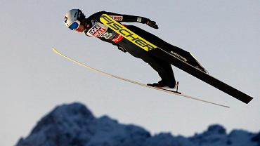 Brązowy medal dla Polski w MŚ w lotach narciarskich! Apetyty były większe