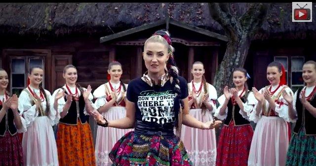 'My Słowianie'