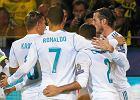 Wielki problem Realu Madryt. Bale znowu kontuzjowany