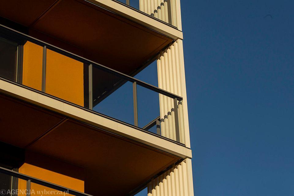 Zdjęcie numer 38 w galerii - Gdzie należy budować nowe mieszkania we Wrocławiu. Co zmienił koronawirus?