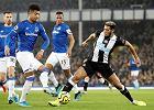 Niesamowita końcówka! Newcastle przegrywało do 93. minuty 0:2 i zdołało zremisować