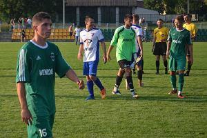 Pięciu młodych piłkarzy zgłoszonych do kadry Radomiaka