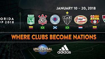 Florida Cup 2018