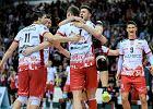 Azimut Modena - Asseco Resovia Rzeszów, Liga Mistrzów [GDZIE OBEJRZEĆ, RELACJA]