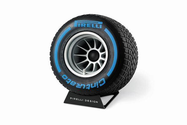Ixoost + Pirelli