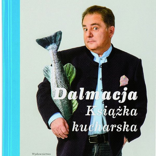 Dalmatyńczycy obdarzeni są niezwykłym genem smakoszy
