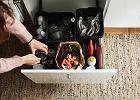 Małe kroki ku wielkiej zmianie: zadbaj z IKEA o dobry klimat już w domu