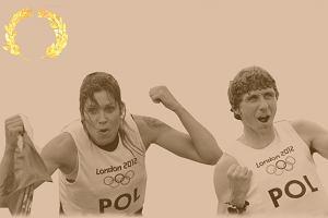 Rio 2016. To się zapisało: Bubka i Didrikson przegrali, Polacy wyłowili cztery medale
