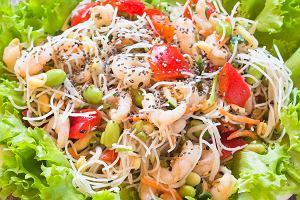 Co dziś na obiad? 6 szybkich potraw do zrobienia po pracy