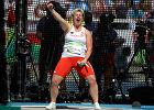 RIO 2016. Anita Włodarczyk ze złotem i rekordem świata! Polka znokautowała rywalki