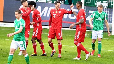 Koniec epoki! Bayern oficjalnie potwierdził odejście piłkarza tuż przed meczem z PSG