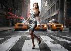 Wakacyjny przewodnik seksualny: Nowy Jork