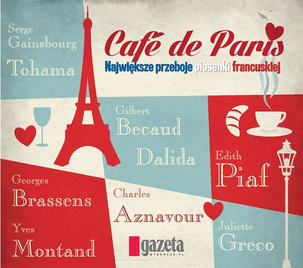 Randki z francuskimi wskazówkami