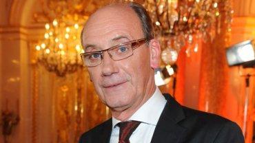 Dariusz Szpakowski