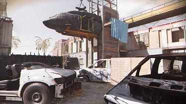 Call of Duty za darmo przez weekend